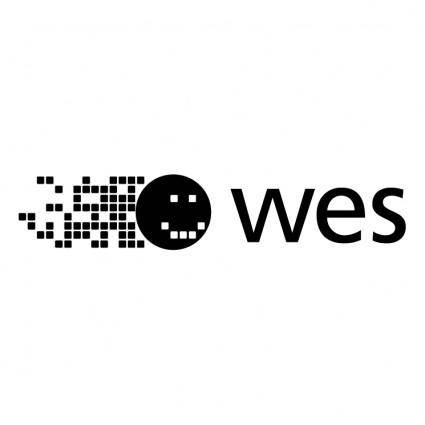 Wes 1