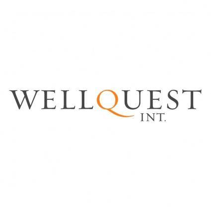 Wellquest