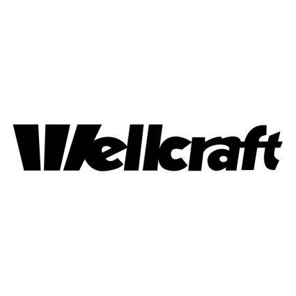 free vector Wellcraft 0