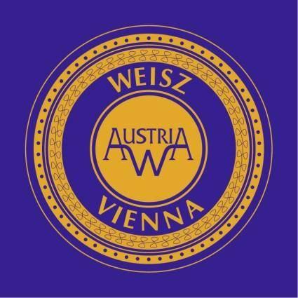 Weisz vienna austria
