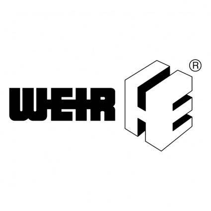 free vector Weir