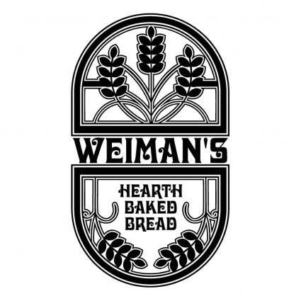 free vector Weimans