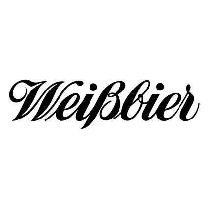 Weibbier
