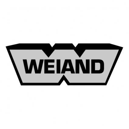 free vector Weiand