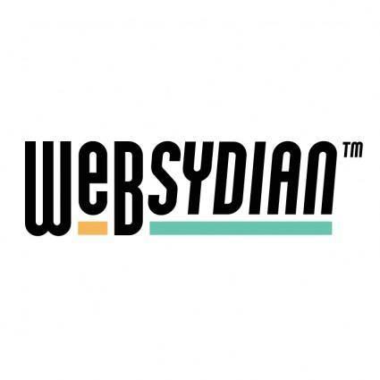 Websydian