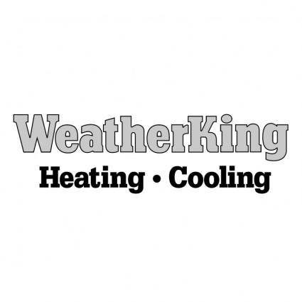 Weatherking