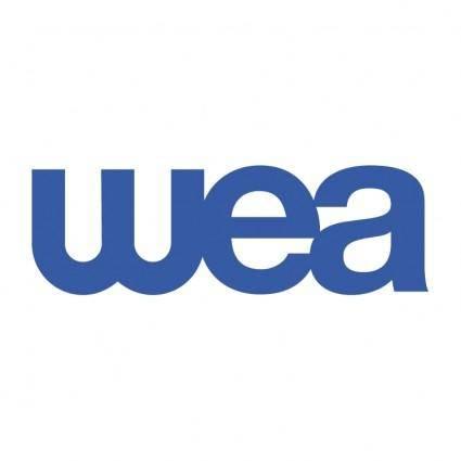 free vector Wea 0