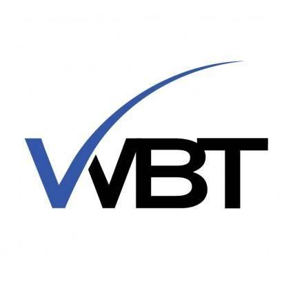 free vector Wbt