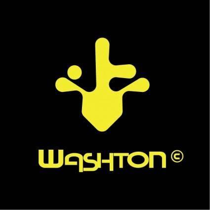 Washton