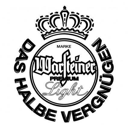 Warsteiner 9