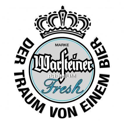 Warsteiner 8