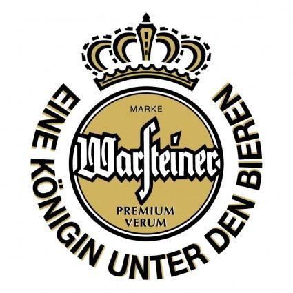Warsteiner 6