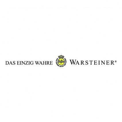 Warsteiner 4