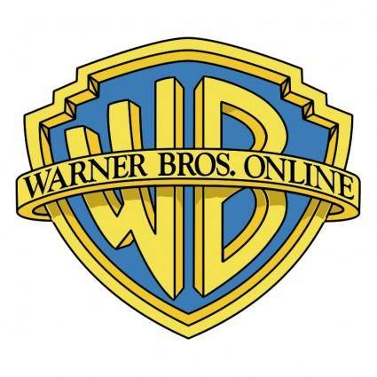 free vector Warner bros online