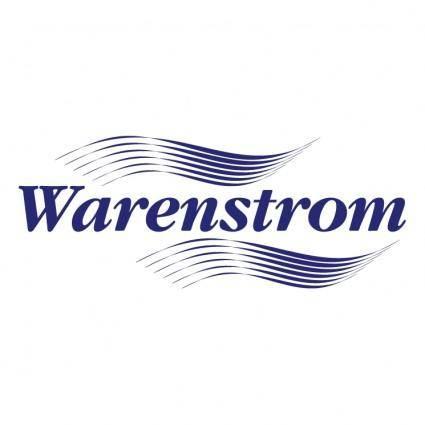 free vector Warenstrom