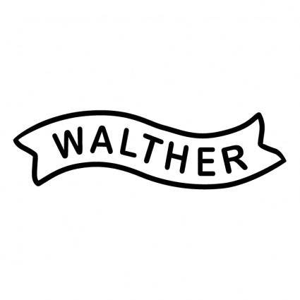 Walther 0