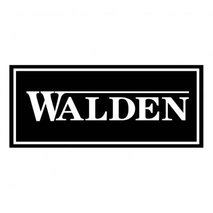 free vector Walden