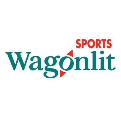 Wagonlit sports 0