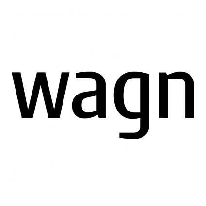 free vector Wagn