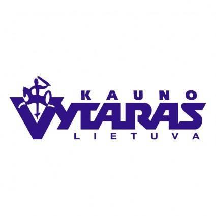 free vector Vytaras 0