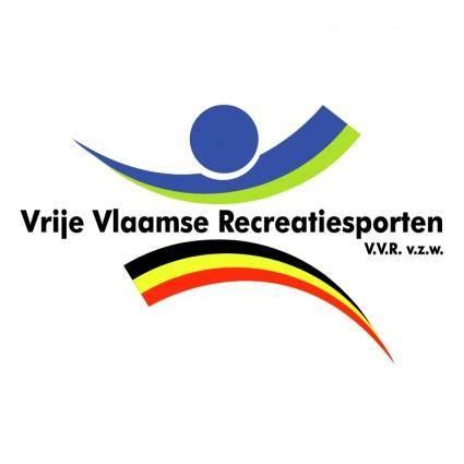 free vector Vvr