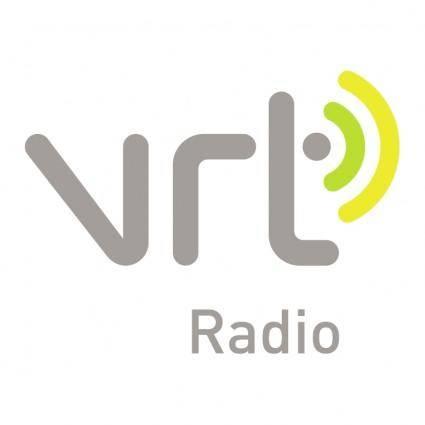 Vrt radio 0