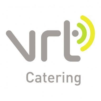 Vrt catering 0