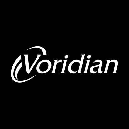 Voridian 1