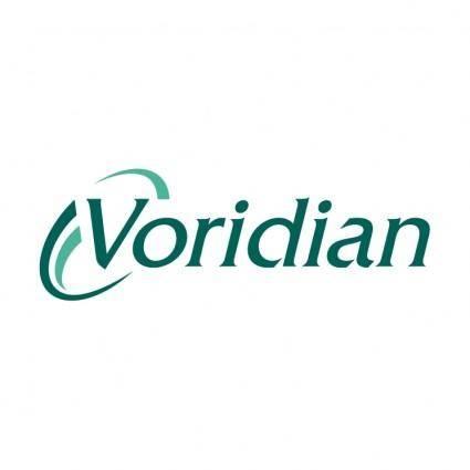 Voridian 0