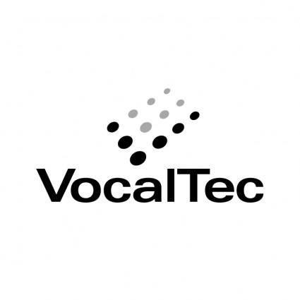 free vector Vocaltec communications 2