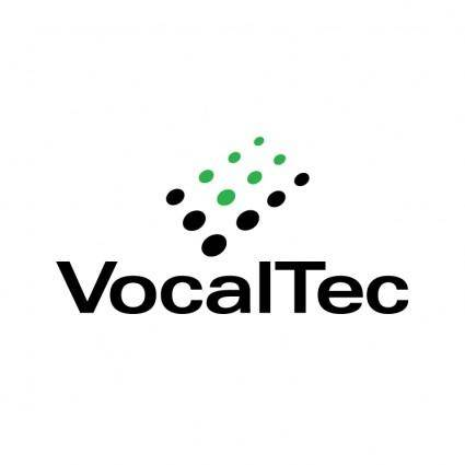 free vector Vocaltec communications 1