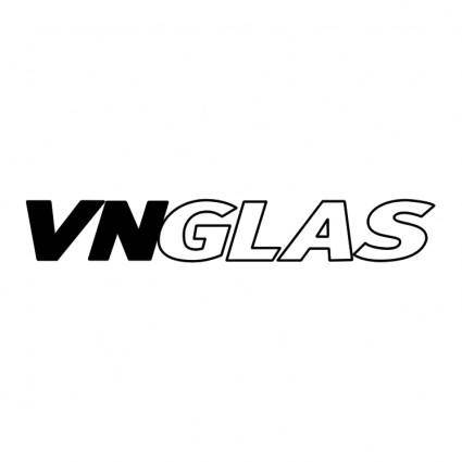 free vector Vn glas
