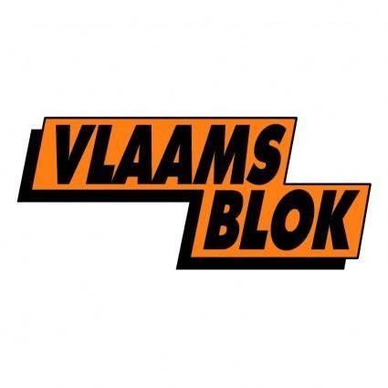 Vlaams blok