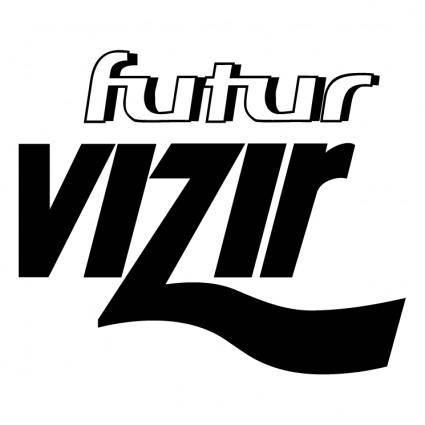 Vizir futur 0