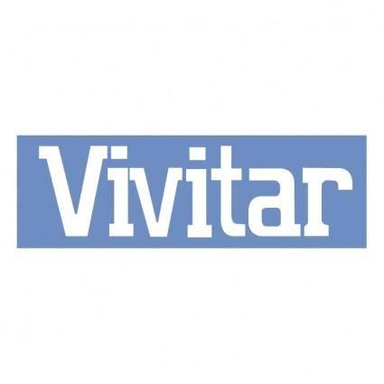 Vivitar 0