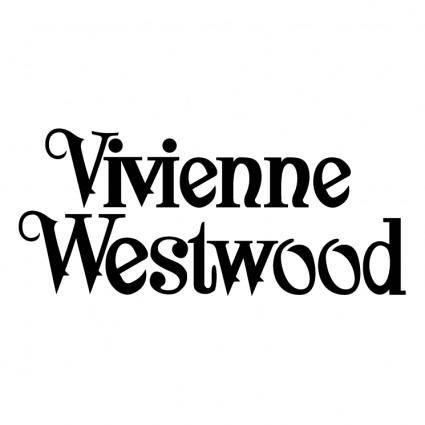 free vector Vivienne westwood 0
