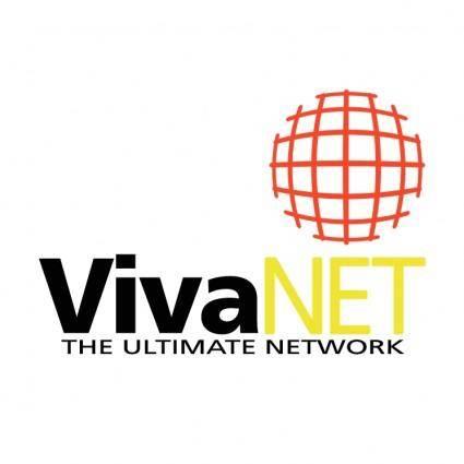 Vivanet 0