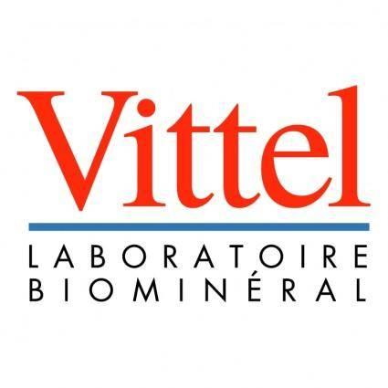 free vector Vittel 1