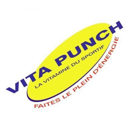 Vita punch