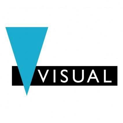 free vector Visual