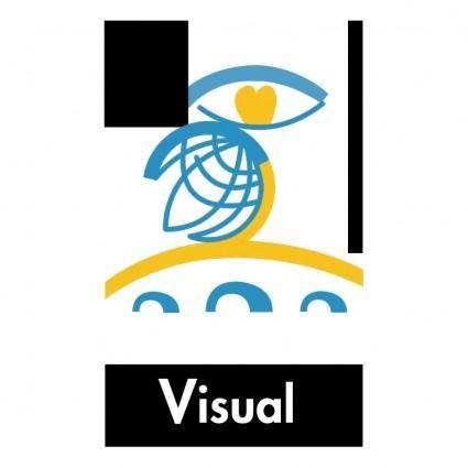 free vector Visual 0