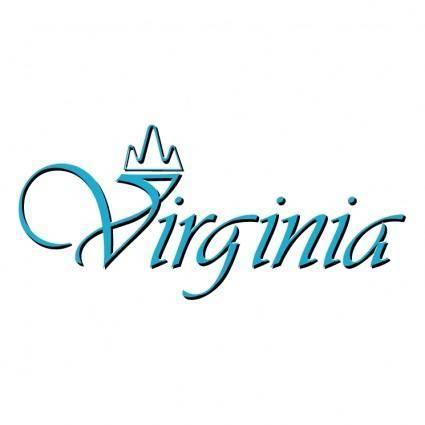 Virginia 0