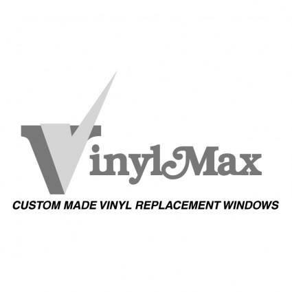free vector Vinylmax