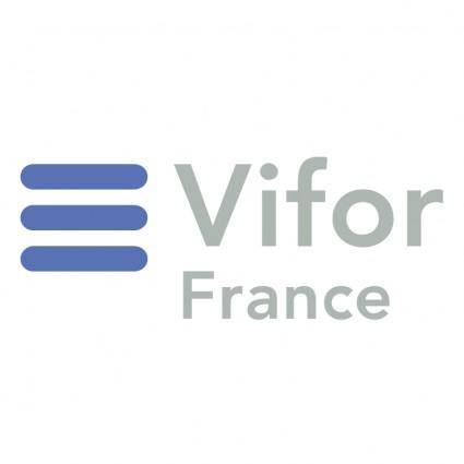 Vifor france