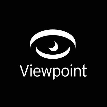 free vector Viewpoint 1