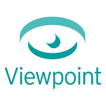 free vector Viewpoint 0