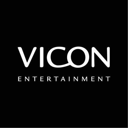 Vicon 1