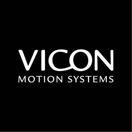 Vicon 0