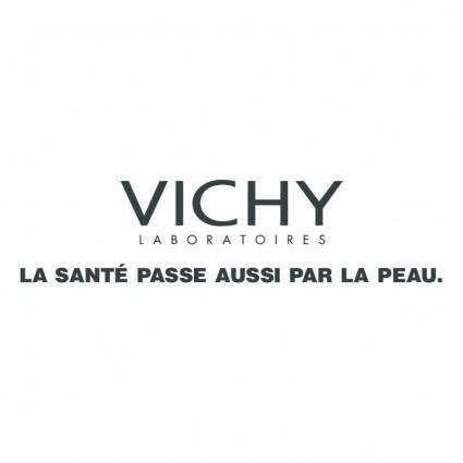 free vector Vichy 3