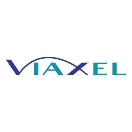 free vector Viaxel